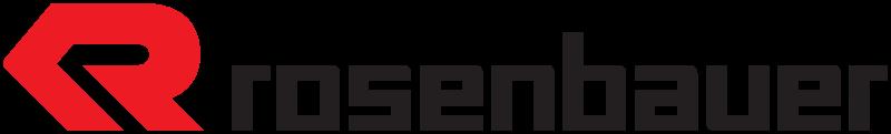 Resenbauer Logo